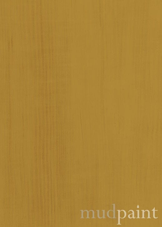 butternut yellow furniture paint