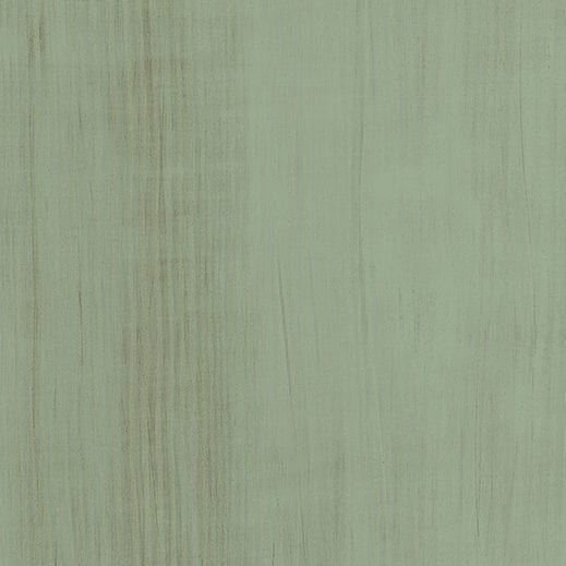 sage green furniture paint