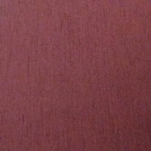 dark red furniture paint