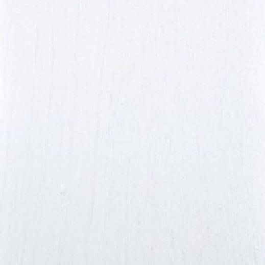 pure white furniture paint