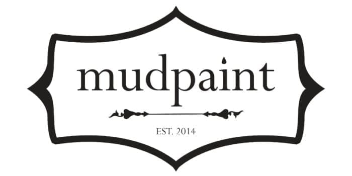 Contact MudPaint