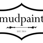 MudPaint: Clay Furniture Paint